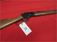 Marlin 1894 357 Mag Lever Action carbine