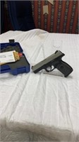 FIREARMS, KNIVES,ATVS, MORE CONSIGNMENT AUCTION