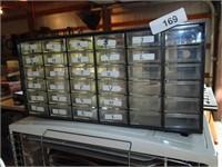 Online Auction - Greene (Loogootee)