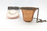 Rolling Pin, Insulated Cup, Mini Mug, Mini Sippy
