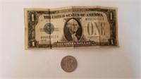 Estate & Coin Auction