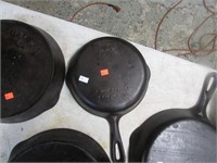 Online Only Auction Estate Items and Consignments 9/24