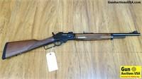 Marlin 1895M .450 MARLIN Rifle. Excellent Conditio