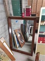 Dixon's Crumpton Auction September 23, 2020