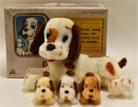 3-Day Annual Fall Antique & Vintage Toy Virtual Auction