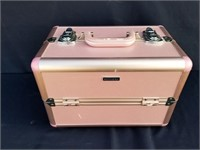 SEPTEMBER 26TH ON-LINE ONLY WEBCAST PAHRUMP ESTATE AUCTION