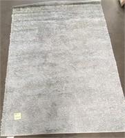 43 - NEW WMC NICE 7X5 RUG (15)