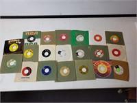 200924 Antiques - Collectibles - Estates