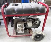Briggs & Stratton 5550W generator