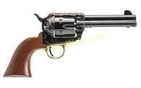 September 20 New Guns & Gear