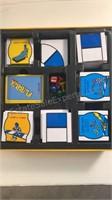 Fl!bbix Build A Board Game