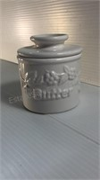Corningware Casserole Dishes & Butter Poterie