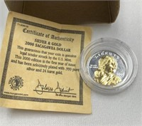 Silver and Collectible Coins