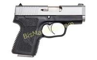September 22 New Guns & Gear
