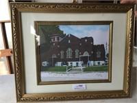 Wheatland Joe Bonhomme Personal Property Auction Ends Oct 5