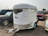Knob Hill Towing -  Colo Springs - Online Auction