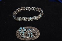 Jewelry and Collectible  Auction #38 - #150