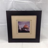 Golden Beacon Antique, Collectable & Household Auction