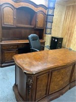 Bed Frames, Tables, Furnitures, Office, Home