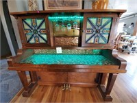 GILKEY ONLINE MOVING AUCTION