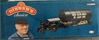 Trains-Die Casts-Mechanical Banks-Collectibles-Coins