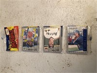 Sports Cards & Memorabilia