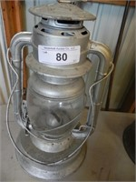 Hunt Family Antique & Collectible Auction