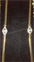 Assorted Costume Jewelry Necklaces