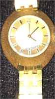 Assorted Fashion Watches