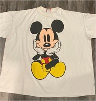 9/25/20 Estate Auction Disney Vintage Clothes SHIPPING ONLY