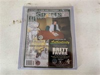 Bill Steinke - Sports cards, die cast cars & collectibles
