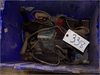 Online Tool and Equipment Auction - Bechtelsville PA 10/9