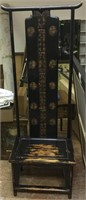 Buy It Now Art & Cabinet Auction