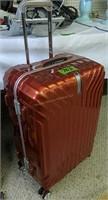 Samsonite Hard-sided Spinner Luggage Suitcase
