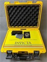 Invicta Reserve 6134 Men's Chronograph Watch