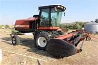 Ranch & Haying Eqpuipment Sale