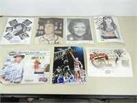 Sports Collectibles Vtg Toys, Household and More