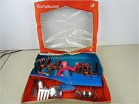 Sports Collectables Vtg Toys, Household and More