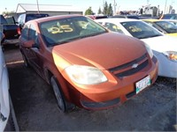 Online Auto Auction for Dr Hook Towing October 7 2020