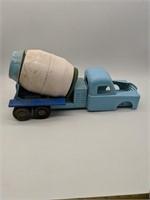 Vintage Toys, Die Cast & More Auburn Kentucky