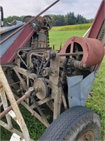 Oct. 3rd Consignment Auction