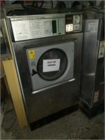 Laundromat Liquidation