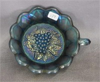 Carnival Glass Online Only Auction #206 - Ends Oct 4 - 2020
