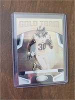 Sports cards & Collectables