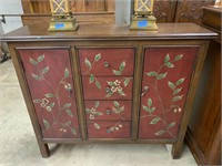 September Consignment Furniture, Glassware & Tools Auction