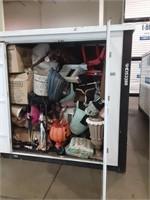 1-800-Pack-Rat LEETSDALE PA Storage Auction