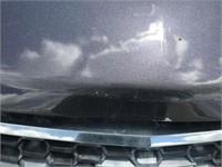 2011 Chevrolet Cruze - EXPORT ONLY