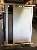 Ethan Allen Furniture Warehouse Liquidation