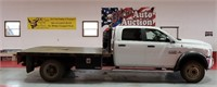 Ox and Son Public Auto Auction 9/26