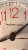 New Haven Quartz Burwood Products Co Family Drive